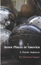 Seven Places in America